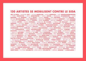 art-is-hope-120-artistes