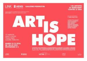 art-is-hope-invitation