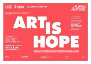 art-is-hope-invitation
