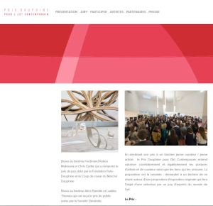 Capture_image_web_site_prixdauphinepourlartcontemporain_4