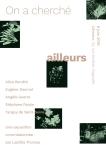 Chercher-AIlleurs_poster