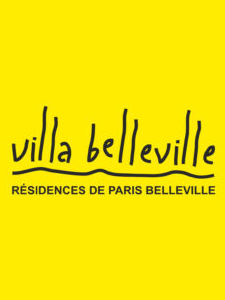 Visuel_news_villabelleville