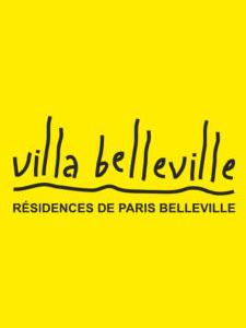 Visuel_news_villabelleville